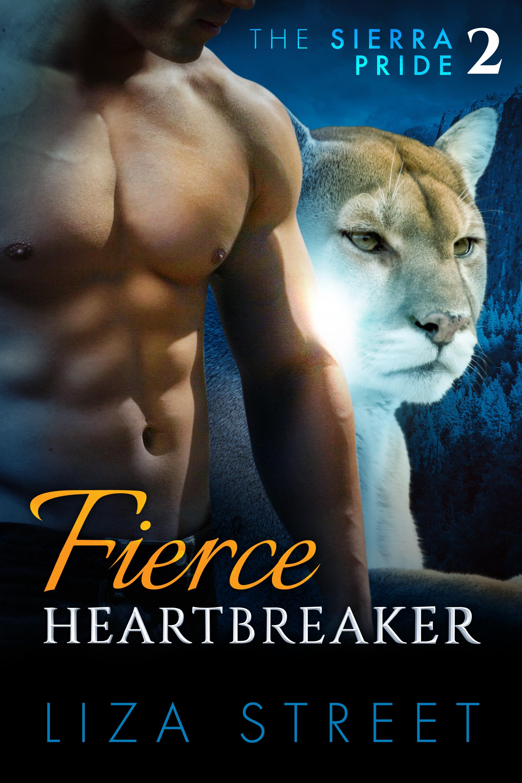 Fierce_Heartbreaker_cvr