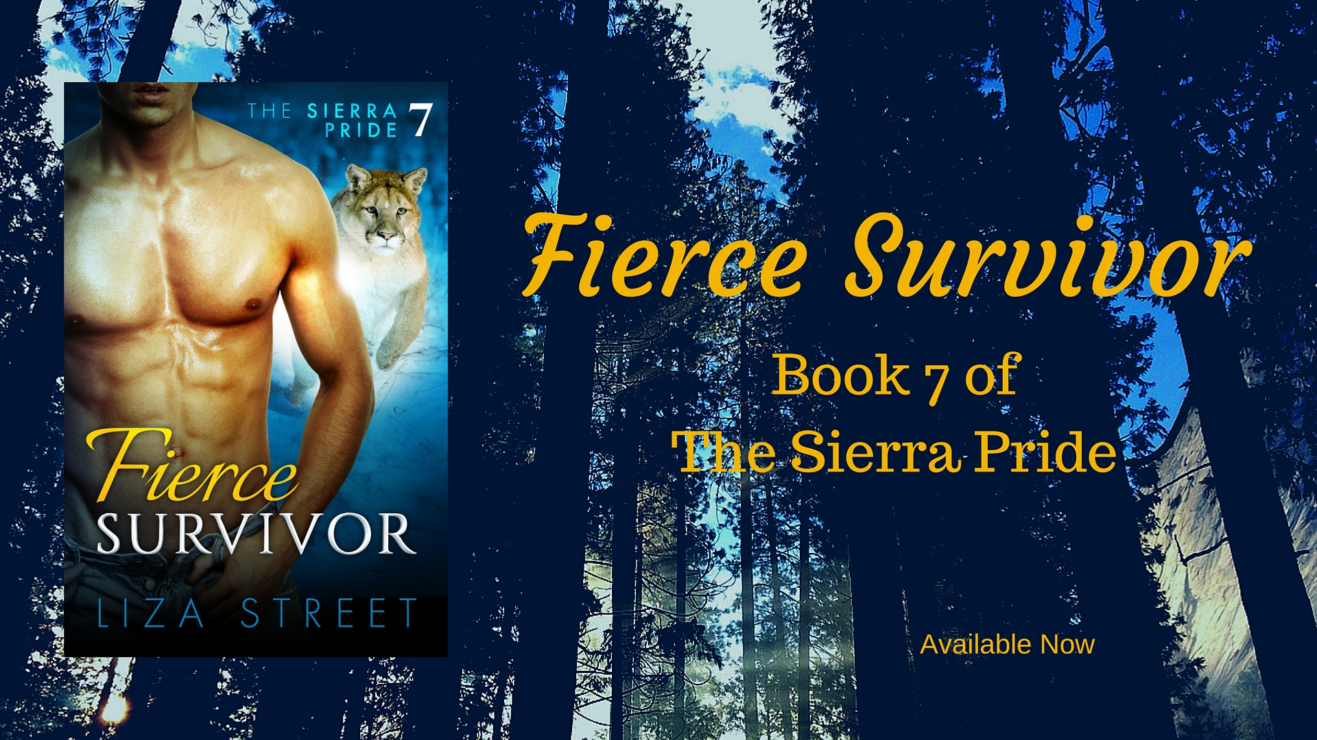 fierce-survivor-available-now