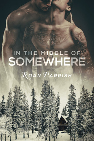 in-the-middle-of-somewhere_cover