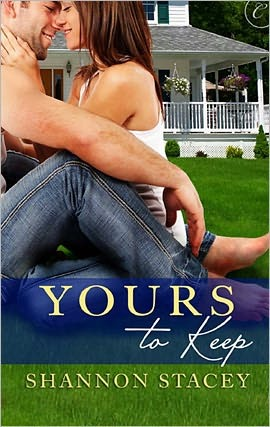 yours-to-keep