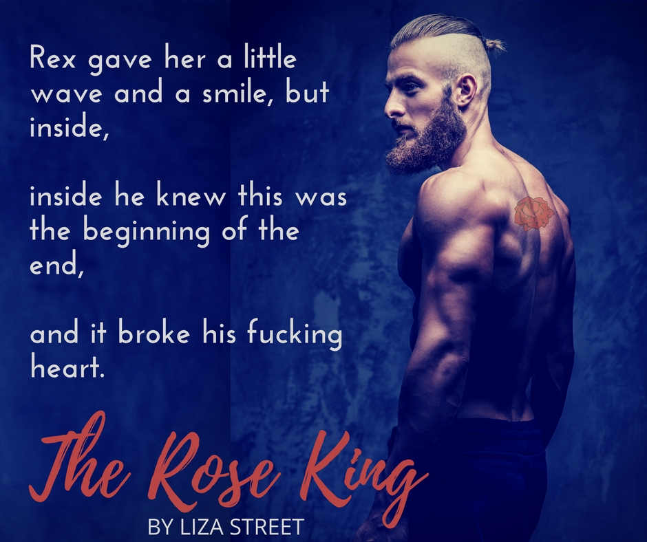rose-king-quote-part-1