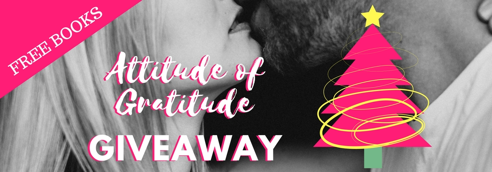 romance book giveaway