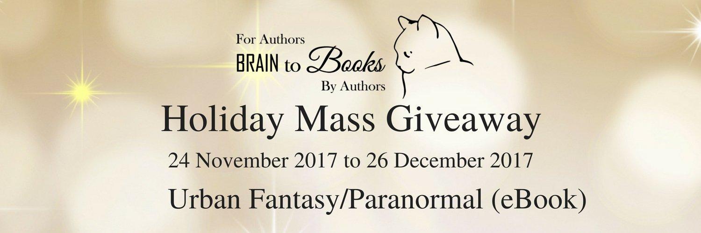 free fantasy paranormal books