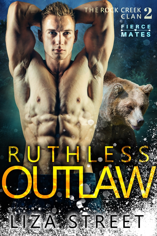 ruthless outlaw cover_small