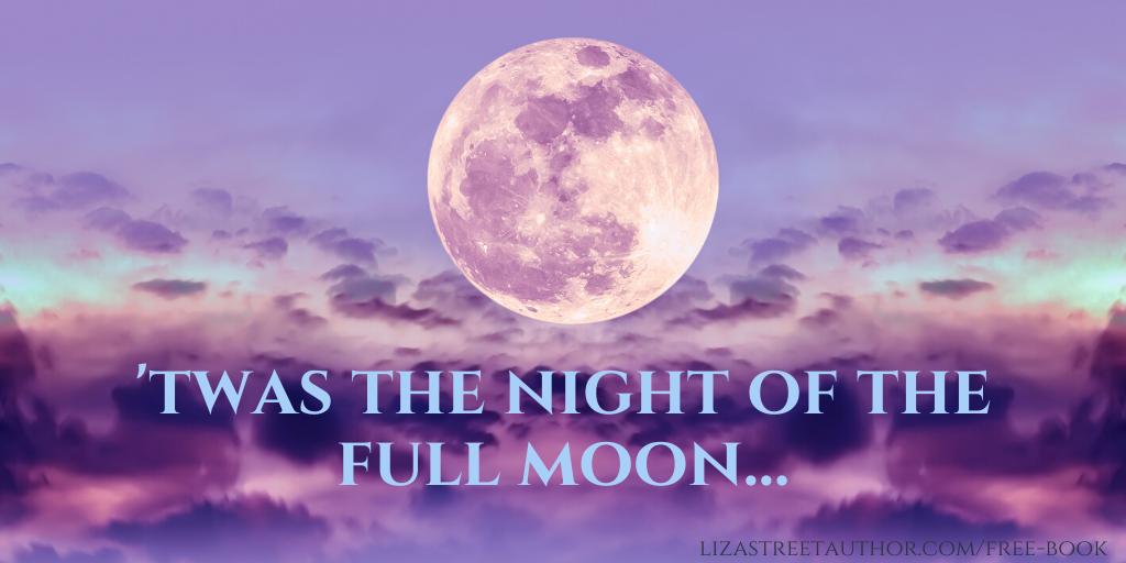 full moon Twitter 1