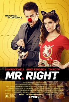 220px-Mr_Right_poster