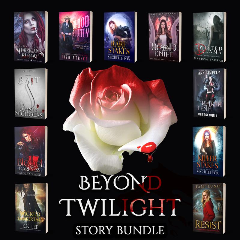 Story Bundle Beyond Twilight IG Rosa 1_small