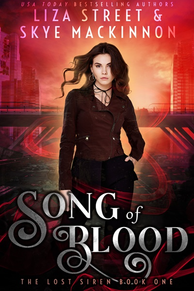 song of blood_smaller
