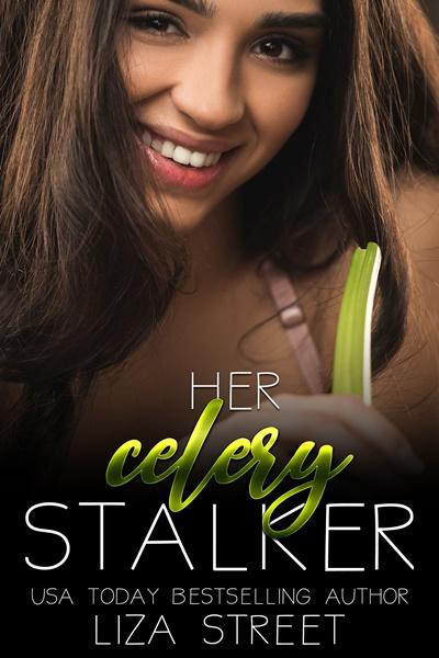 celery stalker cover_small