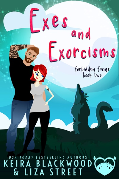 exs and exorcisms_smallest