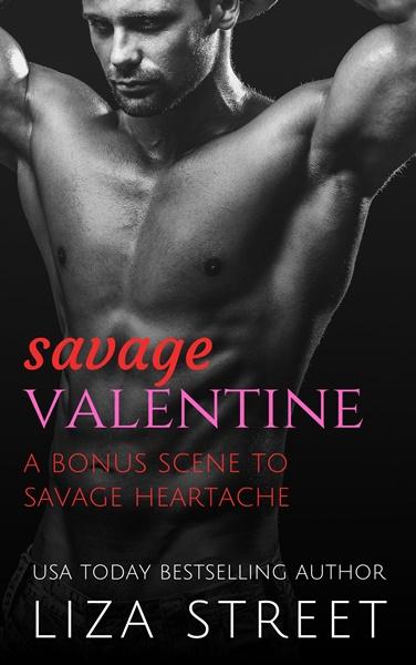 savage valentine cover_small